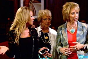 real-housewives-of-miami-season-3-gallery-episode-311-10_0