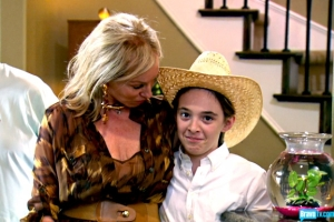 real-housewives-of-miami-season-3-gallery-episode-311-13_0
