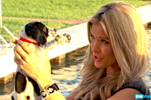 real-housewives-of-miami-season-3-gallery-episode-311-20_0