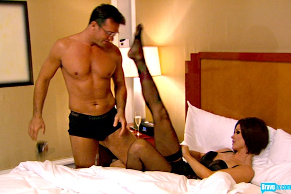 Housewives And Sex 61