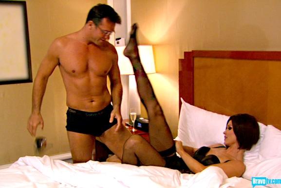 sex historier sexy strømper