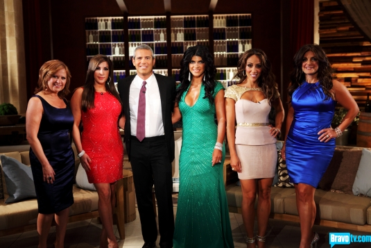real-housewives-of-new-jersey-season-4-gallery-reunion-preview-02