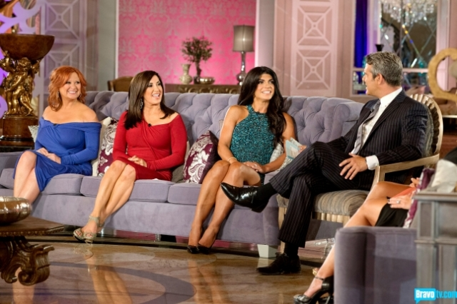 real-housewives-of-new-jersey-season-5-reunion-part-one-01