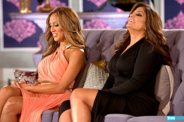 real-housewives-of-new-jersey-season-5-reunion-part-one-02