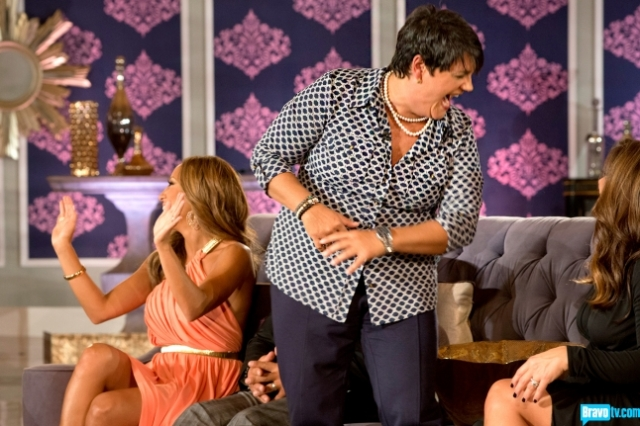 real-housewives-of-new-jersey-season-5-reunion-part-one-03