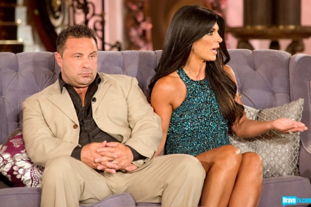 real-housewives-of-new-jersey-season-5-reunion-part-one-06