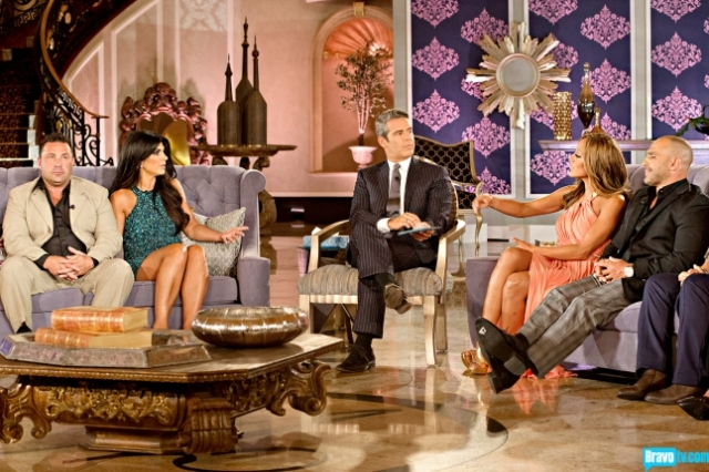 real-housewives-of-new-jersey-season-5-reunion-part-one-10