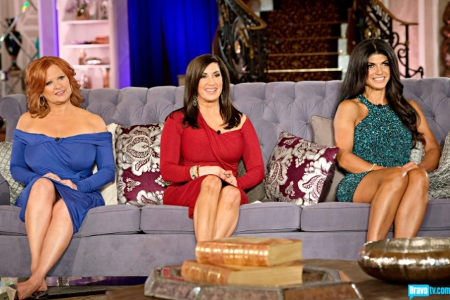 real-housewives-of-new-jersey-season-5-reunion-preview-01