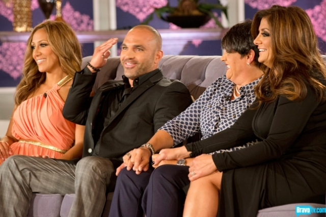 real-housewives-of-new-jersey-season-5-reunion-preview-05