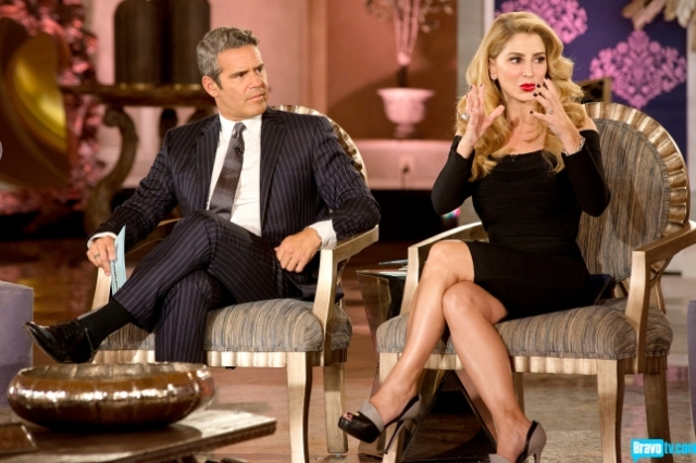 real-housewives-of-new-jersey-season-5-reunion-preview-06