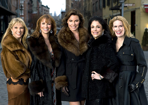 RealHousewives-NYC1