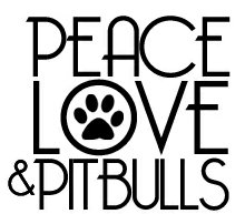 peace_love_pitbulls_decal__98356