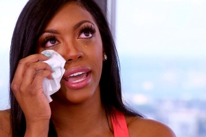 real-housewives-of-atlanta-season-6-gallery-episode-601-05