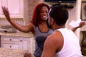 real-housewives-of-atlanta-season-6-gallery-episode-601-12