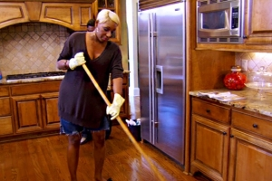 real-housewives-of-atlanta-season-6-gallery-episode-603-03