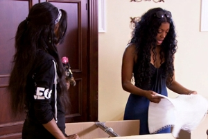 real-housewives-of-atlanta-season-6-gallery-episode-603-10