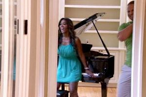 real-housewives-of-atlanta-season-6-gallery-episode-603-12