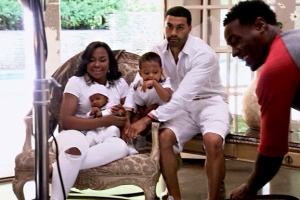 real-housewives-of-atlanta-season-6-gallery-episode-603-17