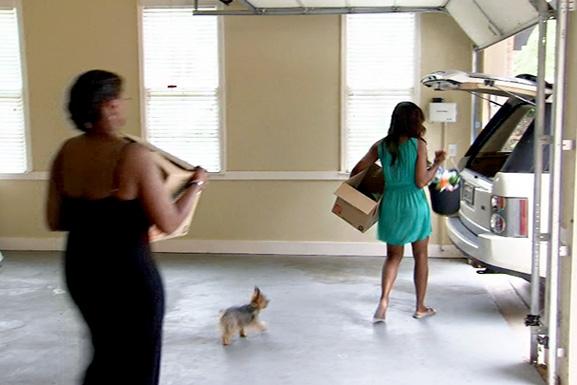 real-housewives-of-atlanta-season-6-gallery-episode-603-28