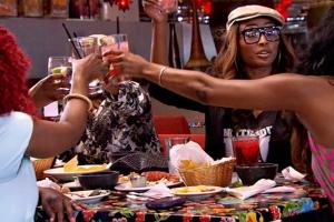 real-housewives-of-atlanta-season-6-gallery-episode-604-22