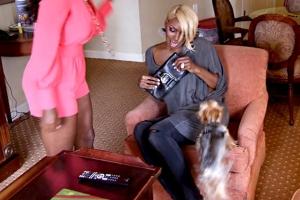 real-housewives-of-atlanta-season-6-gallery-episode-604-23