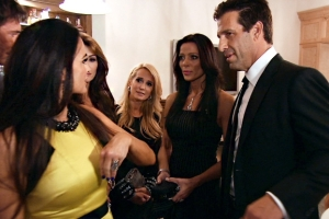 real-housewives-of-beverly-hills-season-4-gallery-episode-401-21