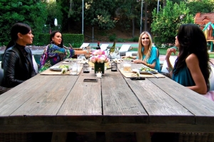 real-housewives-of-beverly-hills-season-4-gallery-episode-402-19