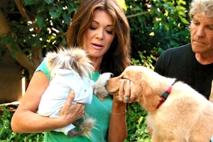 real-housewives-of-beverly-hills-season-4-gallery-episode-404-13
