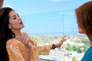 real-housewives-of-beverly-hills-season-4-gallery-episode-404-28