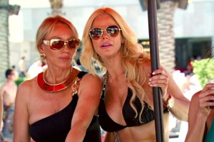 real-housewives-of-miami-season-3-gallery-episode-313-08