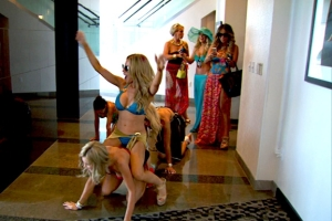 real-housewives-of-miami-season-3-gallery-episode-313-11