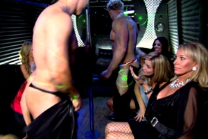 real-housewives-of-miami-season-3-gallery-episode-313-19