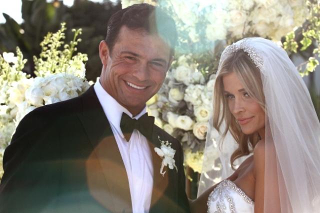 real-housewives-of-miami-season-3-joanna-wedding-02