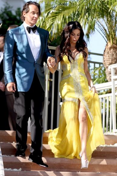 real-housewives-of-miami-season-3-joanna-wedding-06