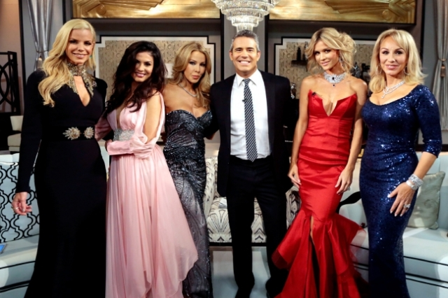 real-housewives-of-miami-season-3-reunion-part-one-01