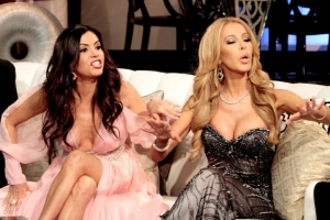real-housewives-of-miami-season-3-reunion-part-one-07