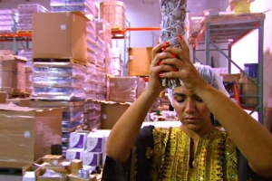 shahs-of-sunset-season-3-gallery-episode-303-15