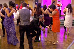 shahs-of-sunset-season-3-gallery-episode-303-24