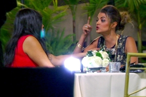 shahs-of-sunset-season-3-gallery-episode-303-29
