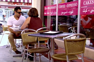 shahs-of-sunset-season-3-gallery-episode-304-12
