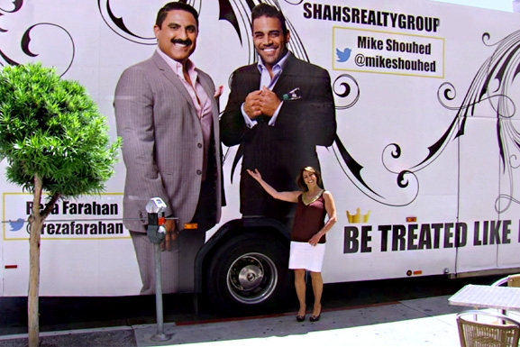 shahs-of-sunset-season-3-gallery-episode-304-16