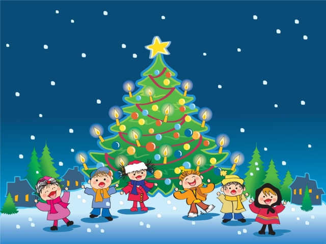 Free-merry-christmas-children-computer-desktop-wallpapers-pictures (1)