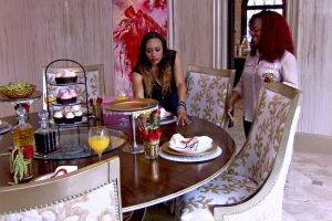 real-housewives-of-atlanta-season-6-gallery-episode-605-04