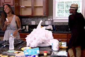 real-housewives-of-atlanta-season-6-gallery-episode-605-08