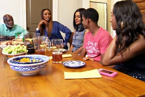 real-housewives-of-atlanta-season-6-gallery-episode-605-18