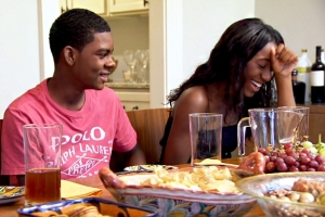 real-housewives-of-atlanta-season-6-gallery-episode-605-20