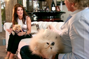 real-housewives-of-beverly-hills-season-4-gallery-405-06