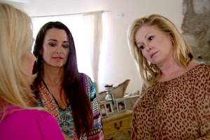 real-housewives-of-beverly-hills-season-4-gallery-405-25