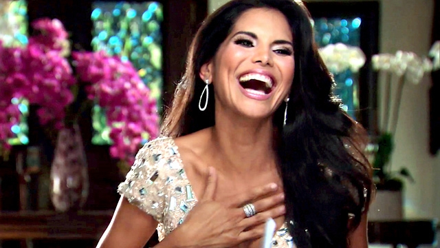 real-housewives-of-beverly-hills-season-4-laughs-and-snorts