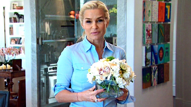 real-housewives-of-beverly-hills-season-4-yolanda-how-to-be-a-housewife